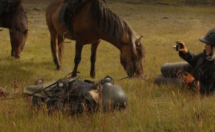 horse-ride-chill