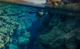snorkeling-header-1