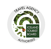 travel-agency