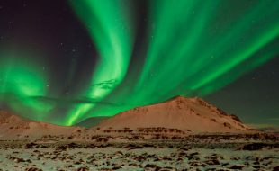 northern-lights-banner2