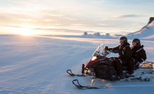 snowmobile-adventure-banner